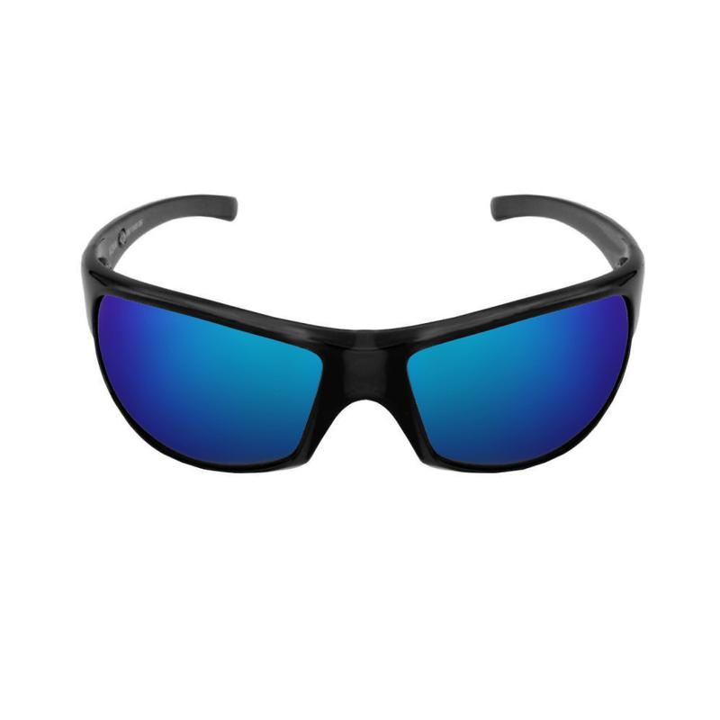 lentes-mormaii-acqua-neom-blue-kingoflenses