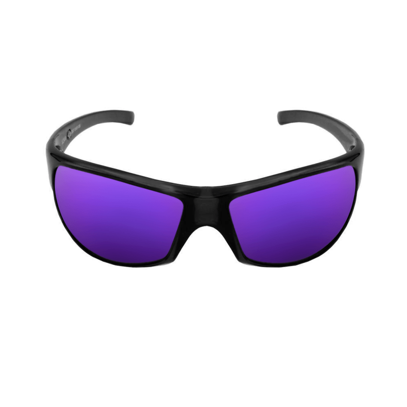 lentes-mormaii-acqua-violet-kingoflenses