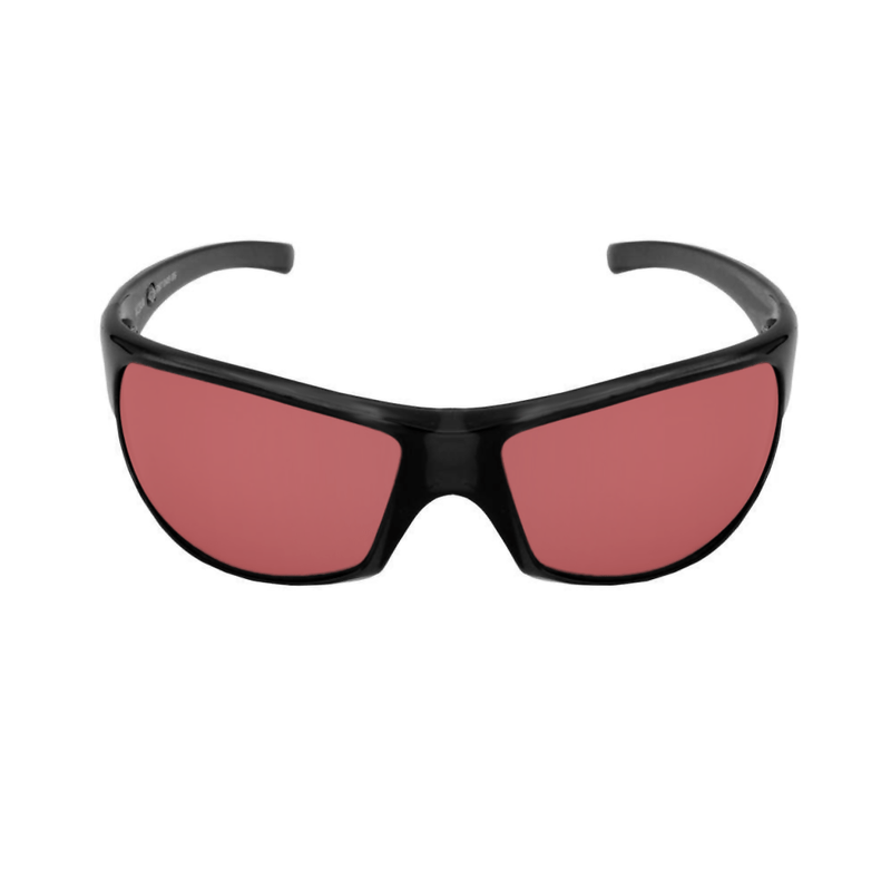 lentes-mormaii-acqua-pink-ultra-kingoflenses