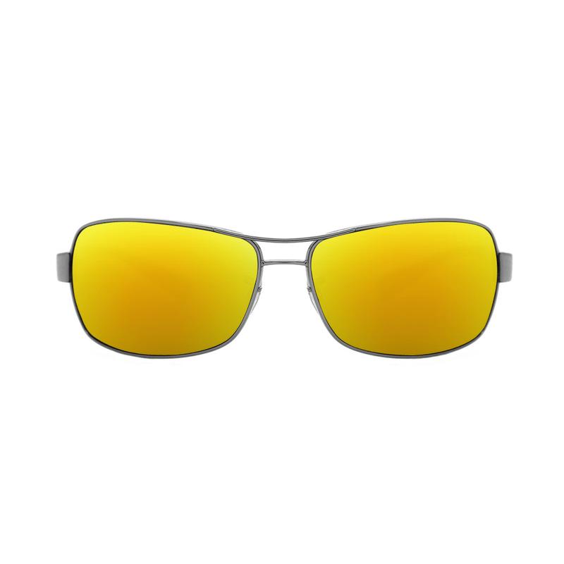 lentes-rayban-RB3379-yellow-sun-kingoflenses
