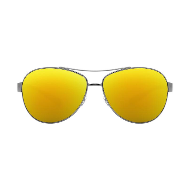 lentes-rayban-active-lifestyle-rb3386-yellow-sun-kingoflenses