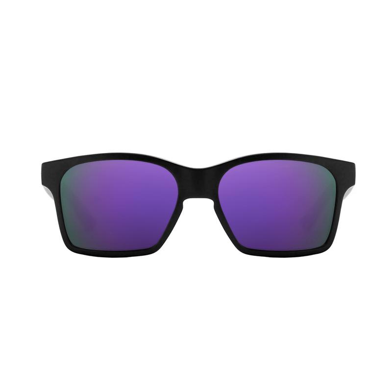 lentes-evoke-thunder-br01-55mm-purple-kingoflenses