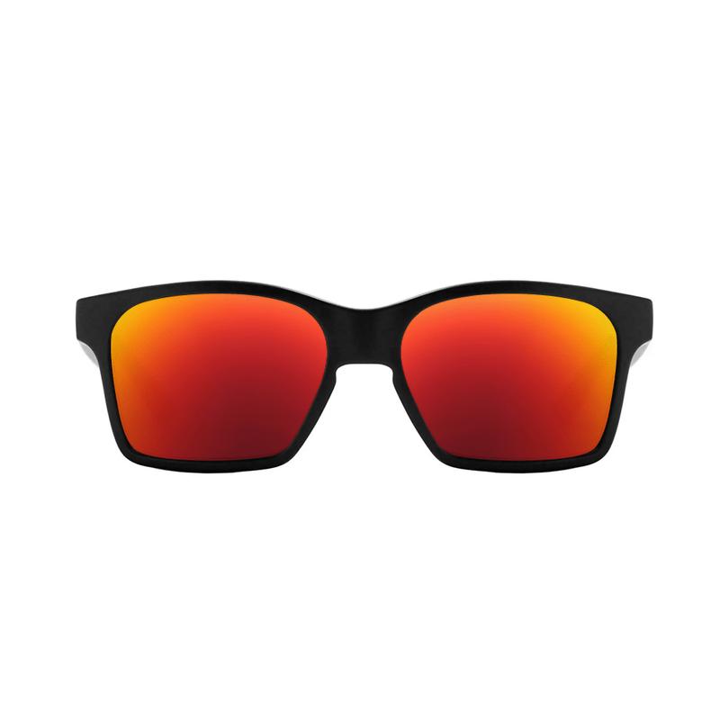 lentes-evoke-thunder-br01-55mm-mais-red-kingoflenses