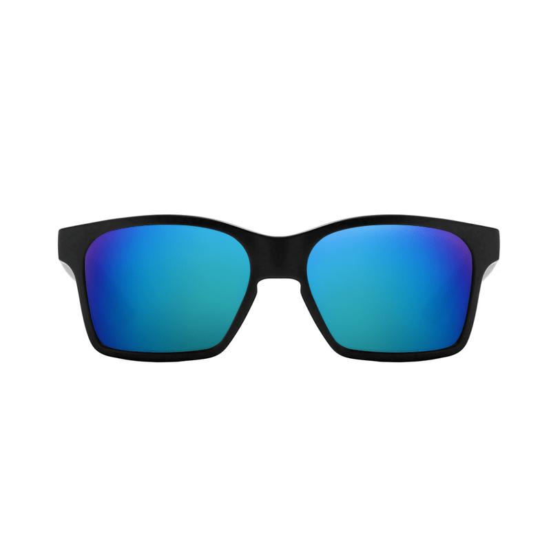 lentes-evoke-thunder-br01-55mm-magic-blue-kingoflenses