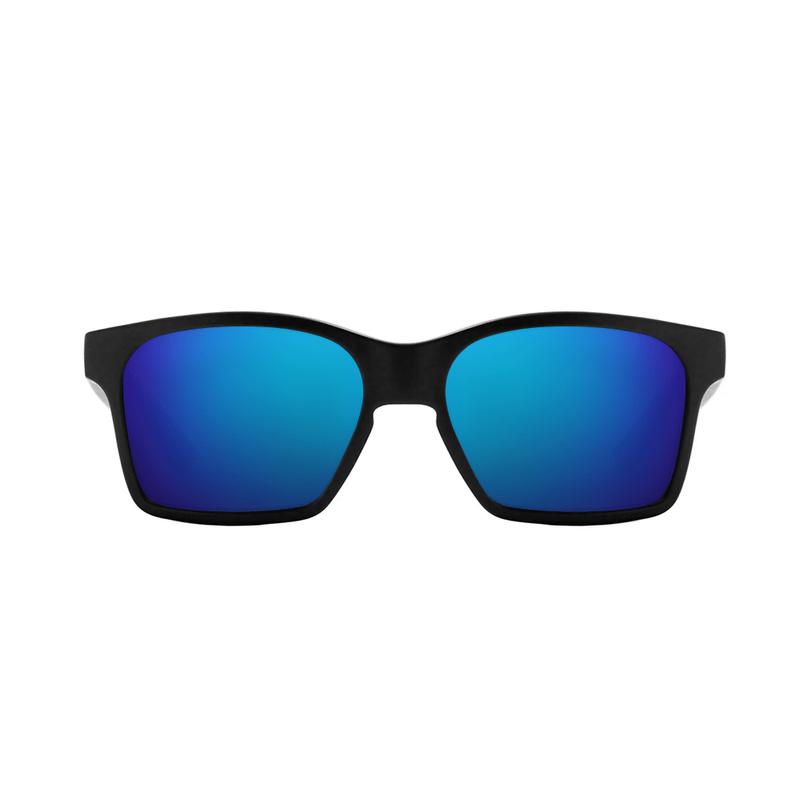 lentes-evoke-thunder-br01-55mm-neom-blue-kingoflenses