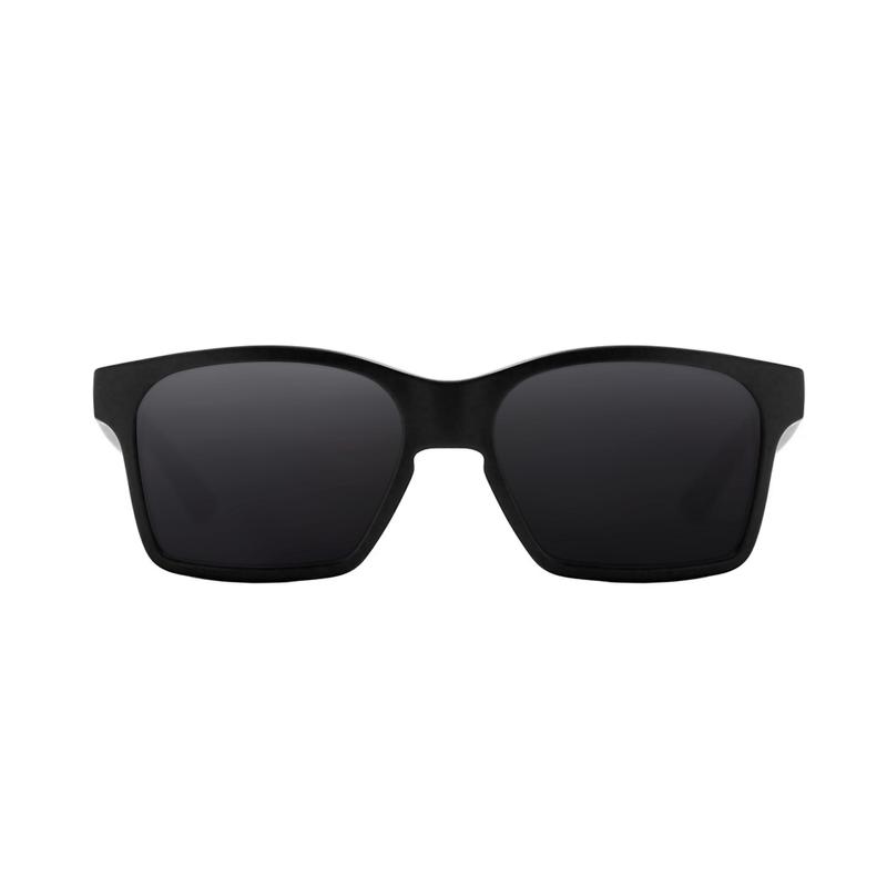 lentes-evoke-thunder-br01-55mm-black-kingoflenses