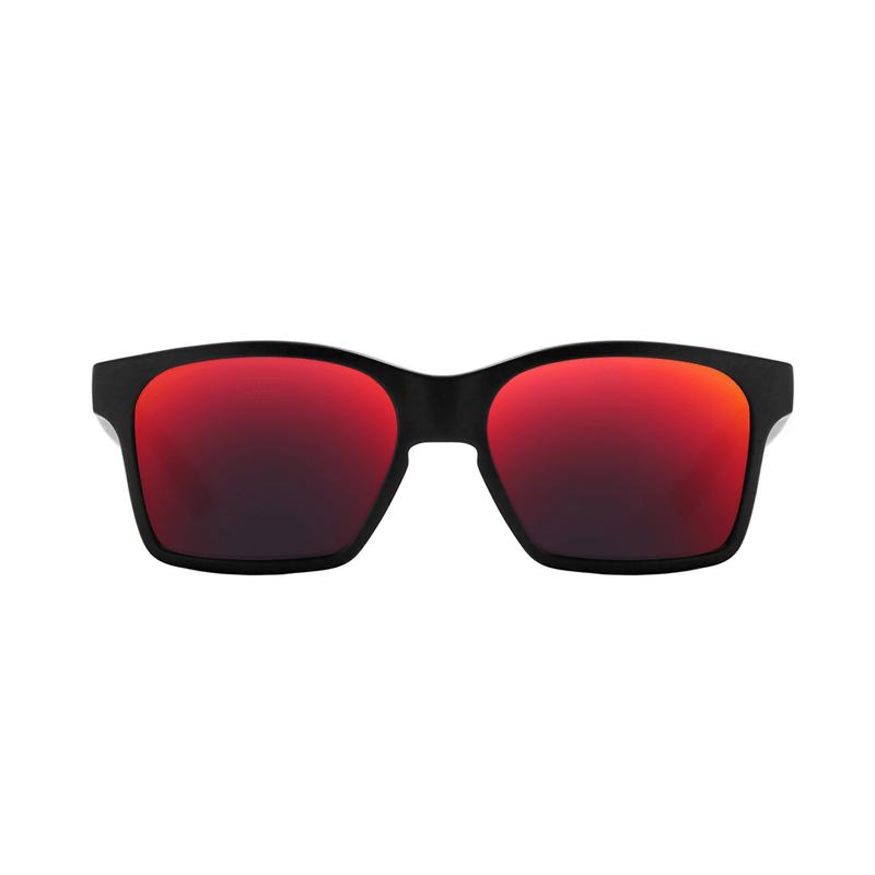lentes-evoke-thunder-br01-55mm-dark-ruby-kingoflenses