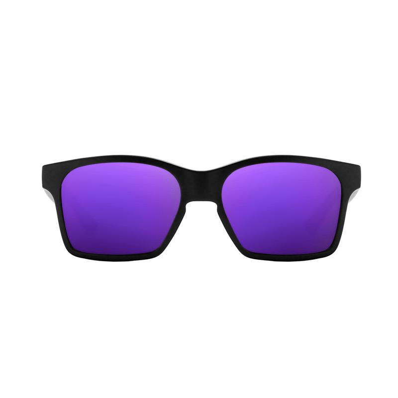 lentes-evoke-thunder-br01-55mm-violet-kingoflenses