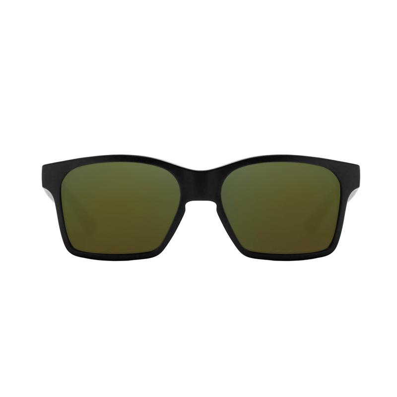 lentes-evoke-thunder-br01-55mm-emerald-kingoflenses