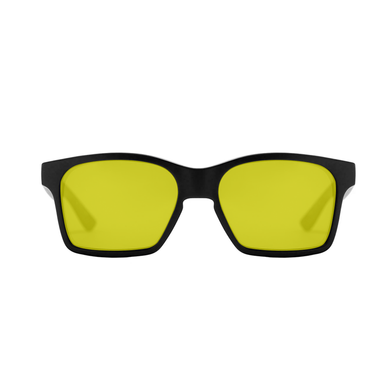 lentes-evoke-thunder-br01-55mm-yellow-noturna-kingoflenses