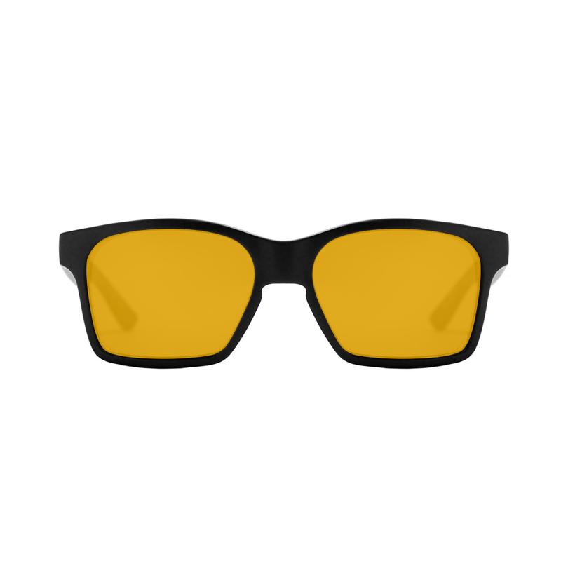 lentes-evoke-thunder-br01-55mm-orange-noturna-kingoflenses