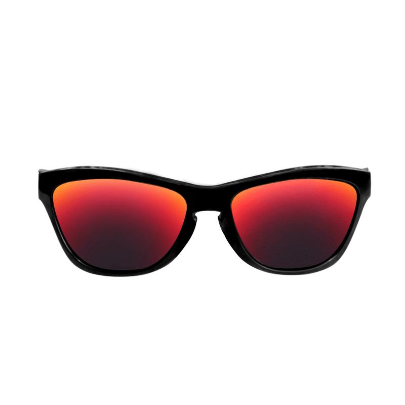lentes-oakley-jupiter-dark-ruby-king-of-lenses