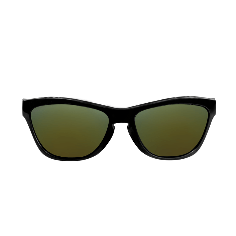 lentes-oakley-jupiter-emerald-king-of-lenses