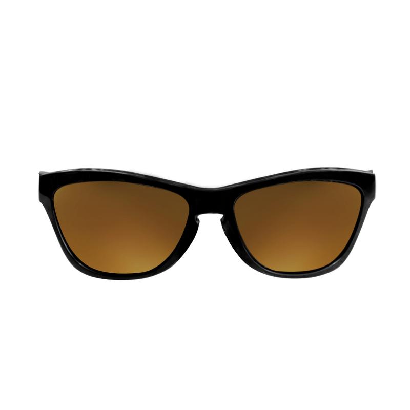 lentes-oakley-jupiter-gold-king-of-lenses