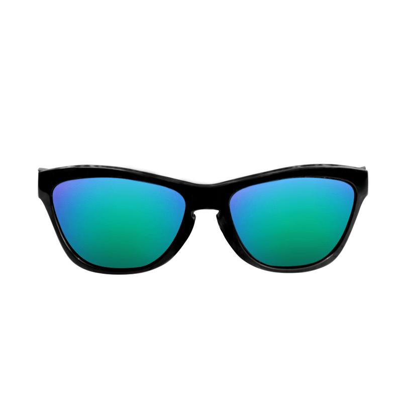 lentes-oakley-jupiter-green-jade-king-of-lenses