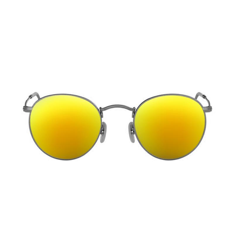 RBRM-10-Yellow-Sun