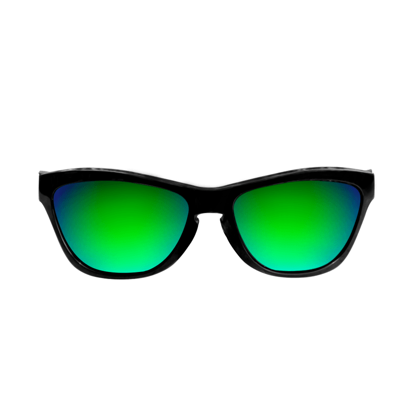 lentes-oakley-jupiter-varejeira-king-of-lenses
