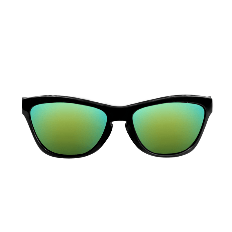 lentes-oakley-jupiter-green-lemon-king-of-lenses