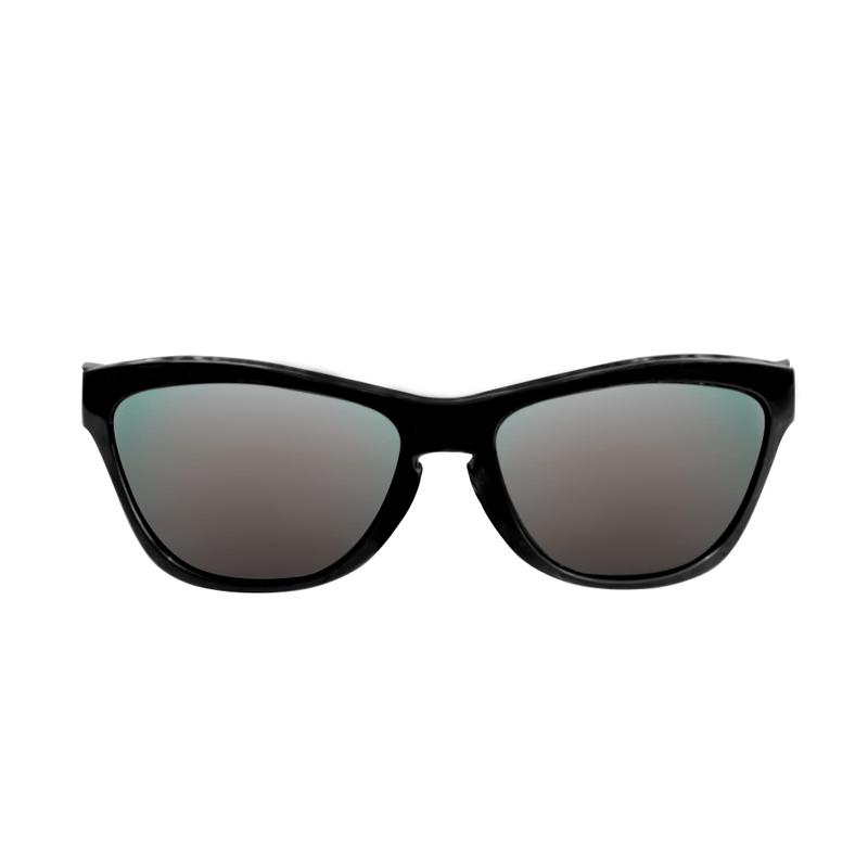 lentes-oakley-jupiter-platinum-king-of-lenses