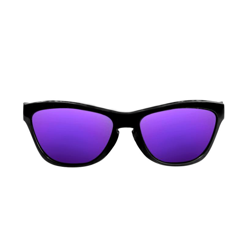 lentes-oakley-jupiter-violet-king-of-lenses