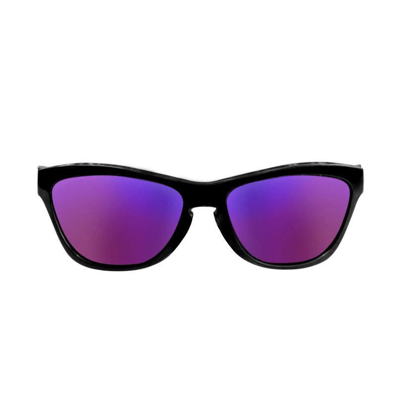 lentes-oakley-jupiter-prizm-king-of-lenses