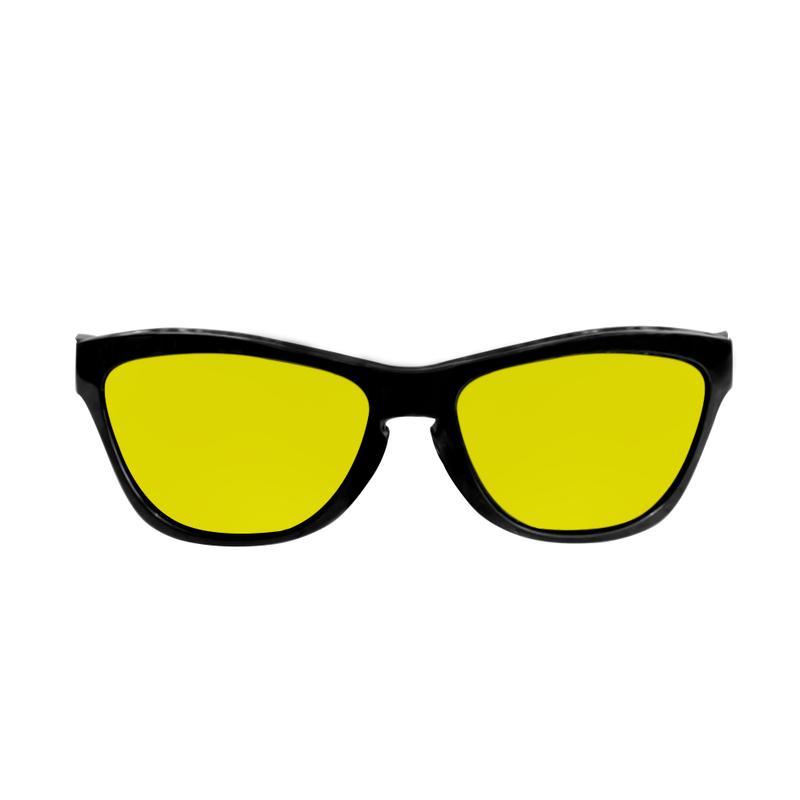 lentes-oakley-jupiter-yellow-noturna-king-of-lenses