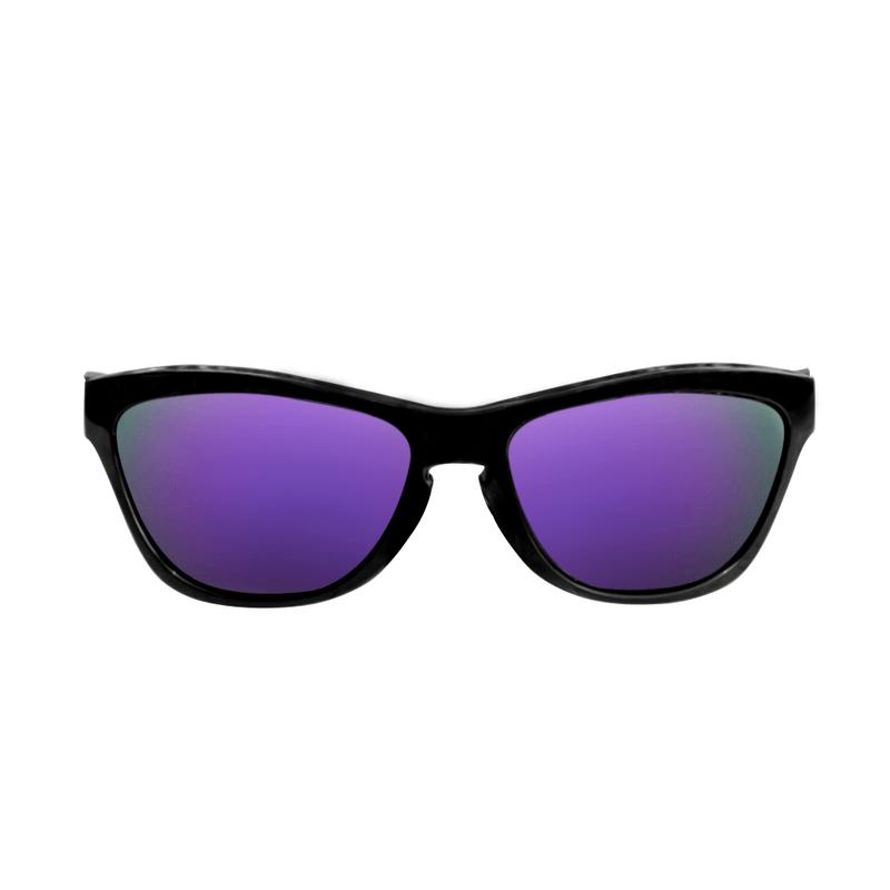 lentes-oakley-jupiter-purple-king-of-lenses