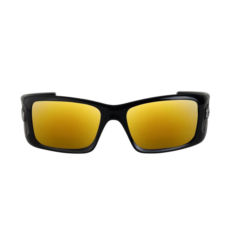 lentes-oakley-crankcase-24k-king-of-lenses