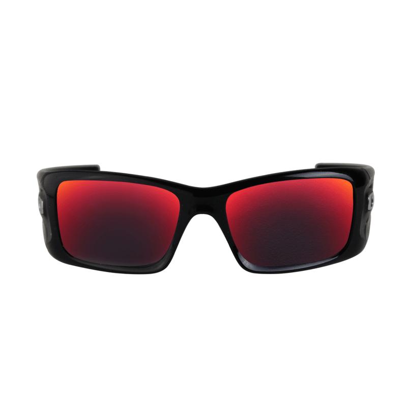 lentes-oakley-crankcase-dark-ruby-king-of-lenses