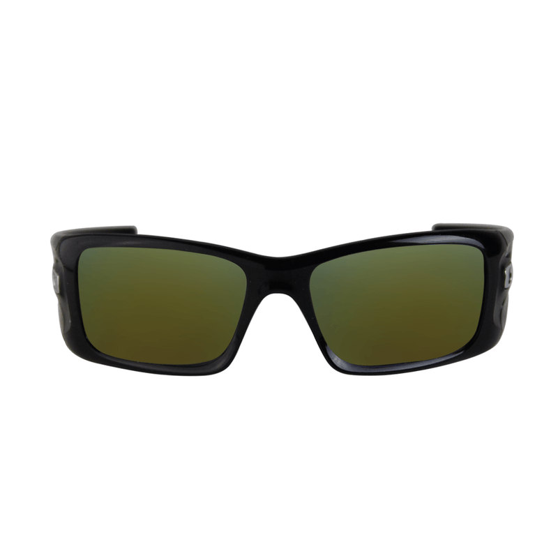 lentes-oakley-crankcase-emerald-king-of-lenses