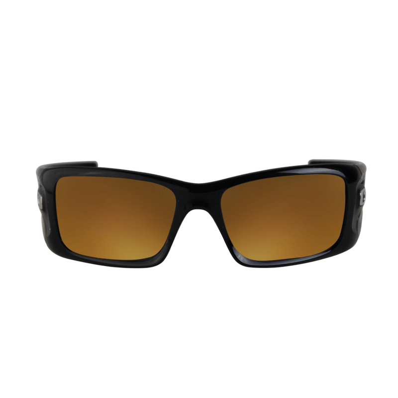lentes-oakley-crankcase-gold-king-of-lenses