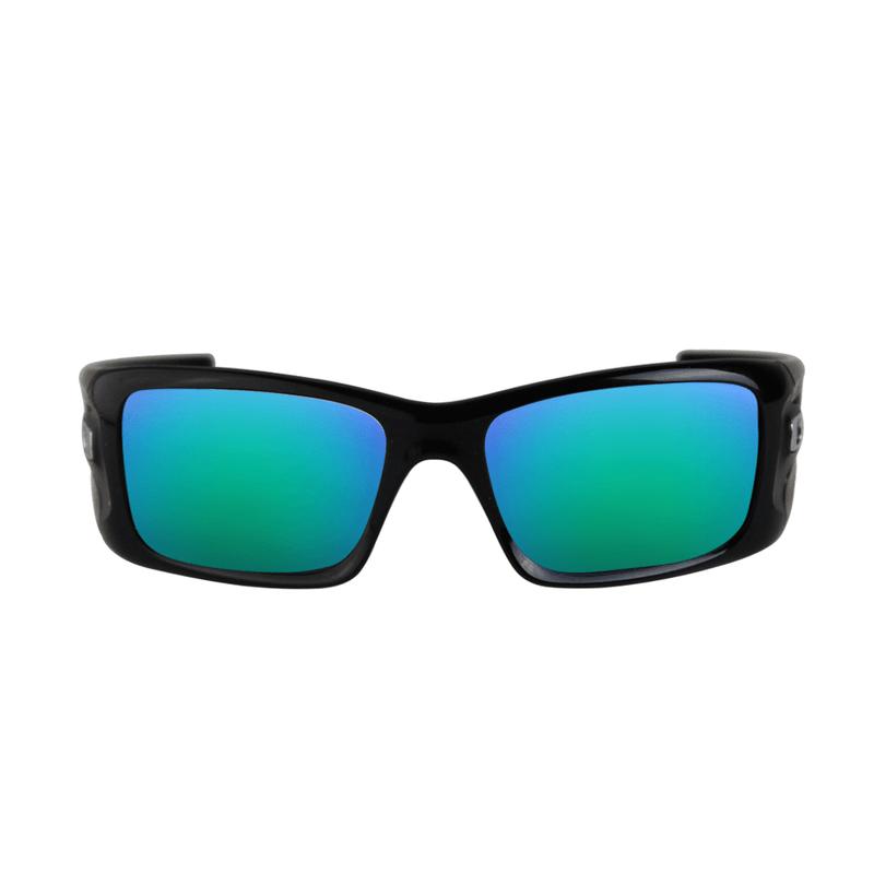 lentes-oakley-crankcase-green-jade-king-of-lenses