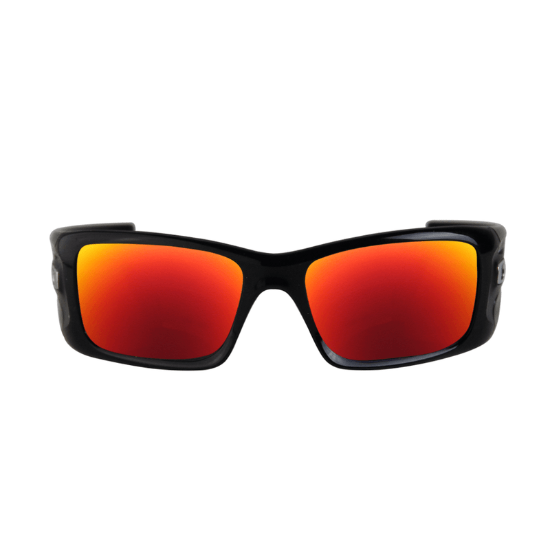 lentes-oakley-crankcase-mais-red-king-of-lenses