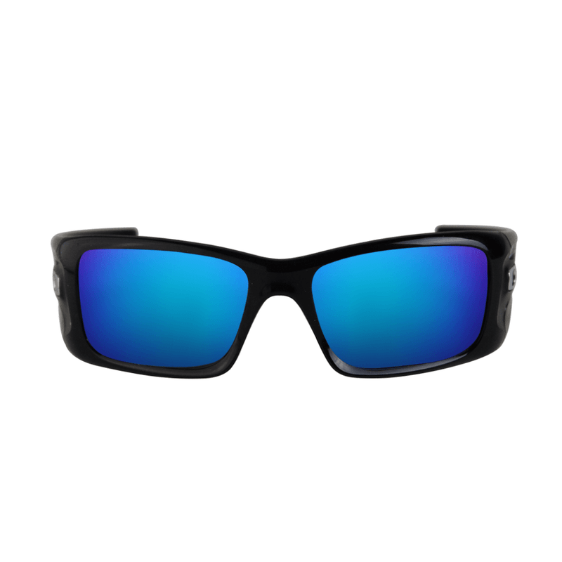 lentes-oakley-crankcase-neon-blue-king-of-lenses