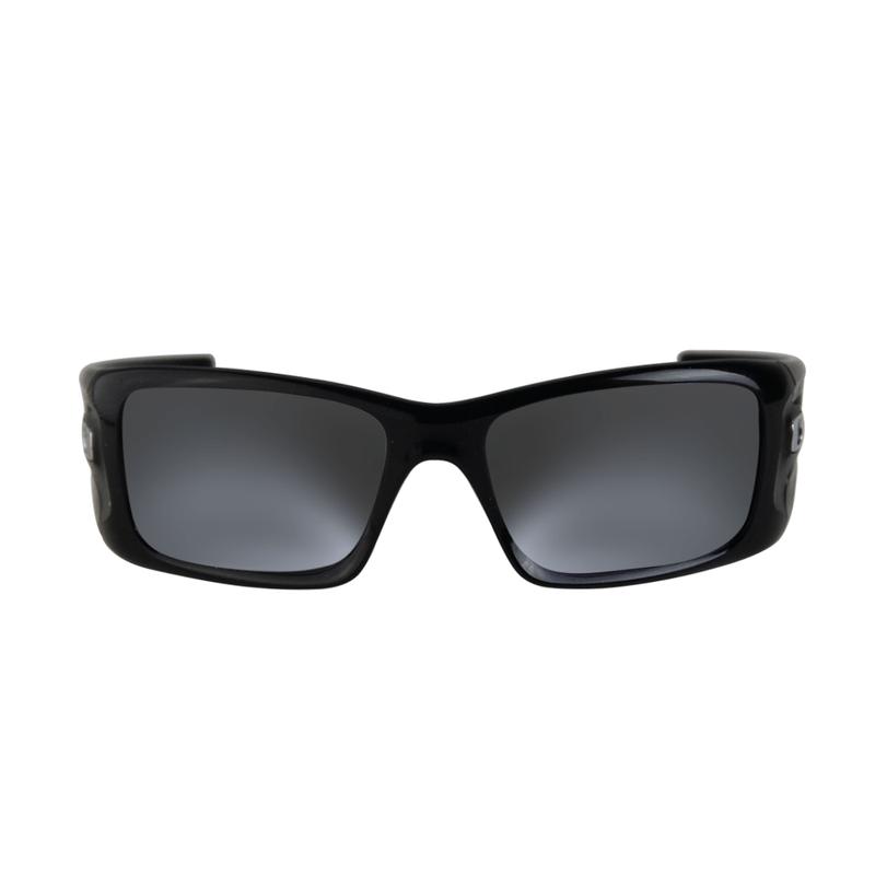 lentes-oakley-crankcase-slate-king-of-lenses