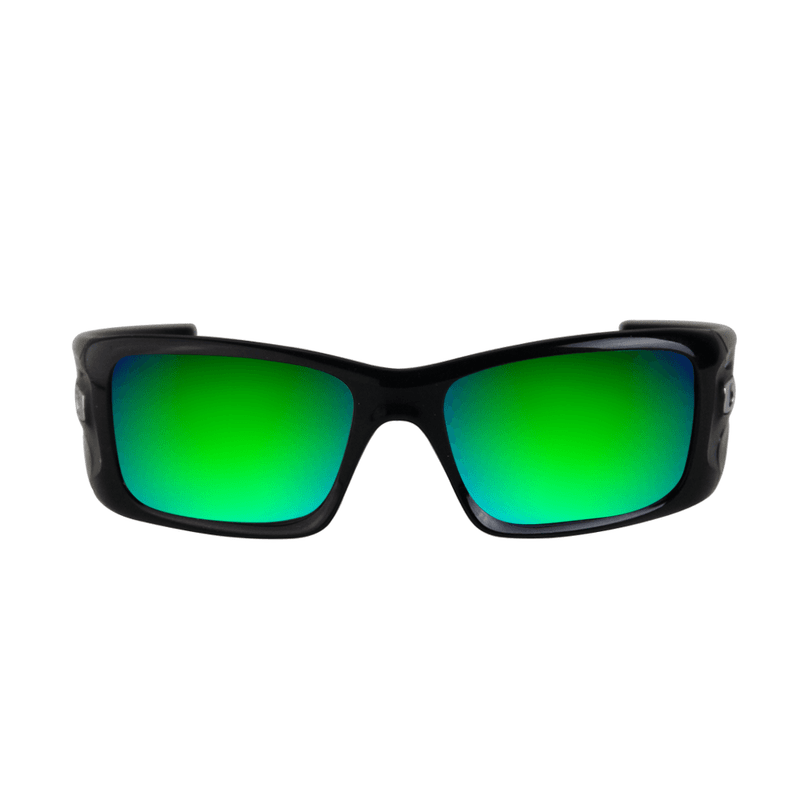 lentes-oakley-crankcase-varejeira-king-of-lenses