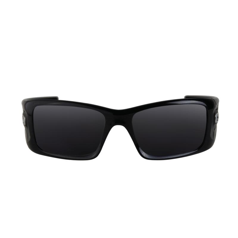 lentes-oakley-crankcase-black-king-of-lenses