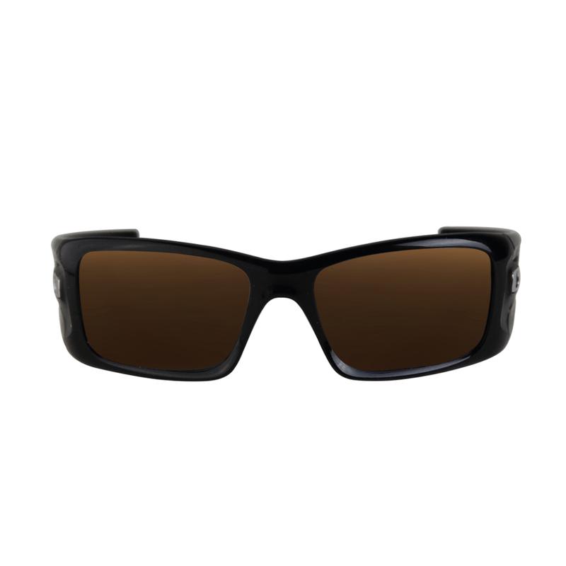 lentes-oakley-crankcase-brown-king-of-lenses