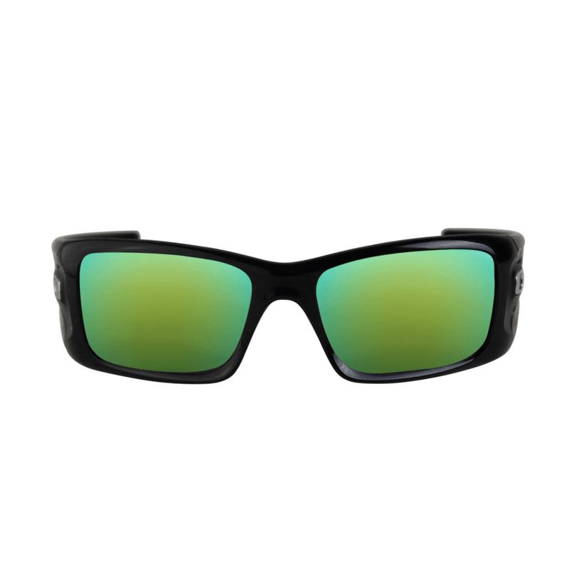 lentes-oakley-crankcase-green-lemon-king-of-lenses