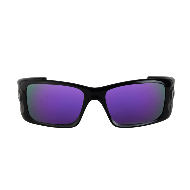 lentes-oakley-crankcase-purple-king-of-lenses