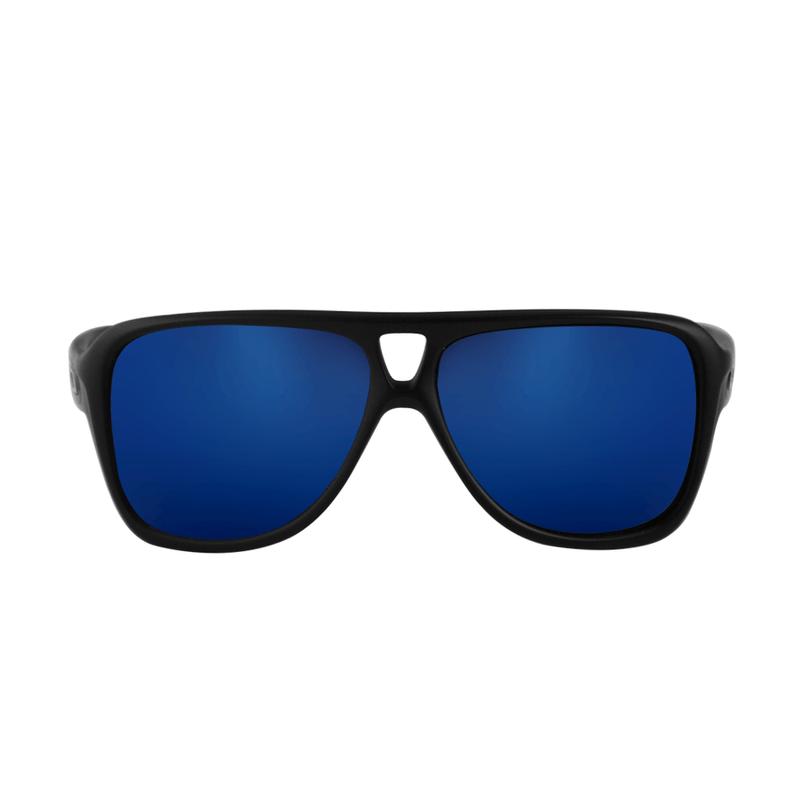 lentes-oakley-dispatch-2-dark-blue-king-of-lenses
