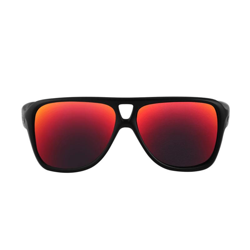 lentes-oakley-dispatch-2-dark-ruby-king-of-lenses