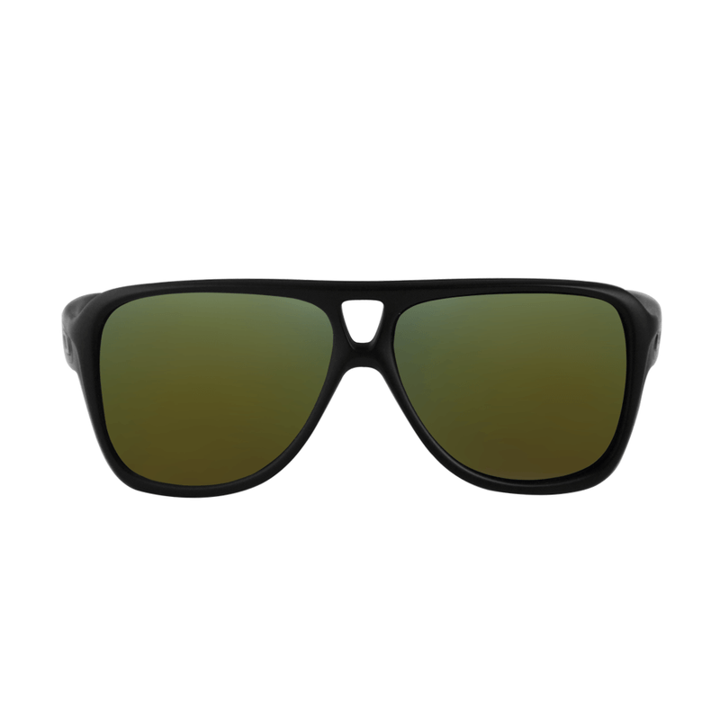 lentes-oakley-dispatch-2-emerald-king-of-lenses