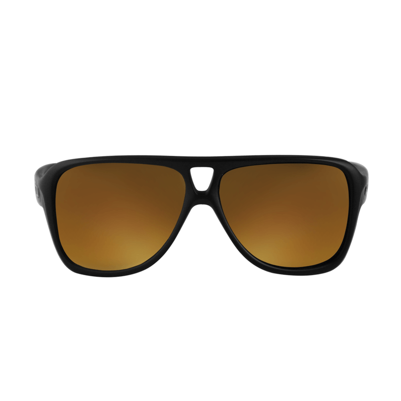 lentes-oakley-dispatch-2-gold-king-of-lenses