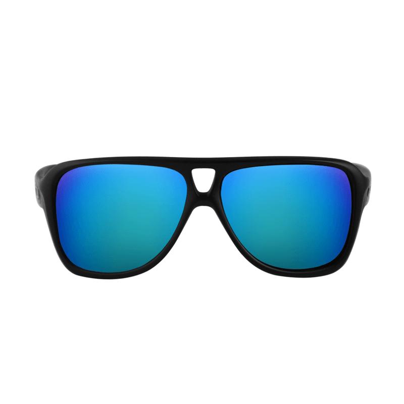 lentes-oakley-dispatch-2-magic-blue-king-of-lenses