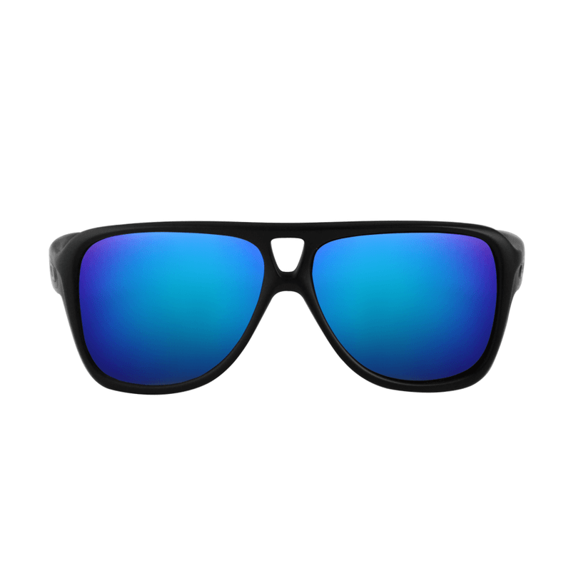 lentes-oakley-dispatch-2-neon-blue-king-of-lenses