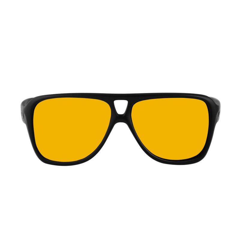 lentes-oakley-dispatch-2-orange-noturna-king-of-lenses