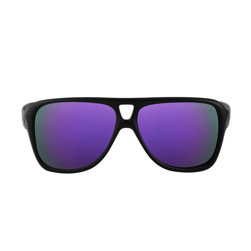 lentes-oakley-dispatch-2-purple-king-of-lenses