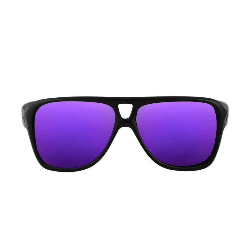 lentes-oakley-dispatch-2-violet-king-of-lenses