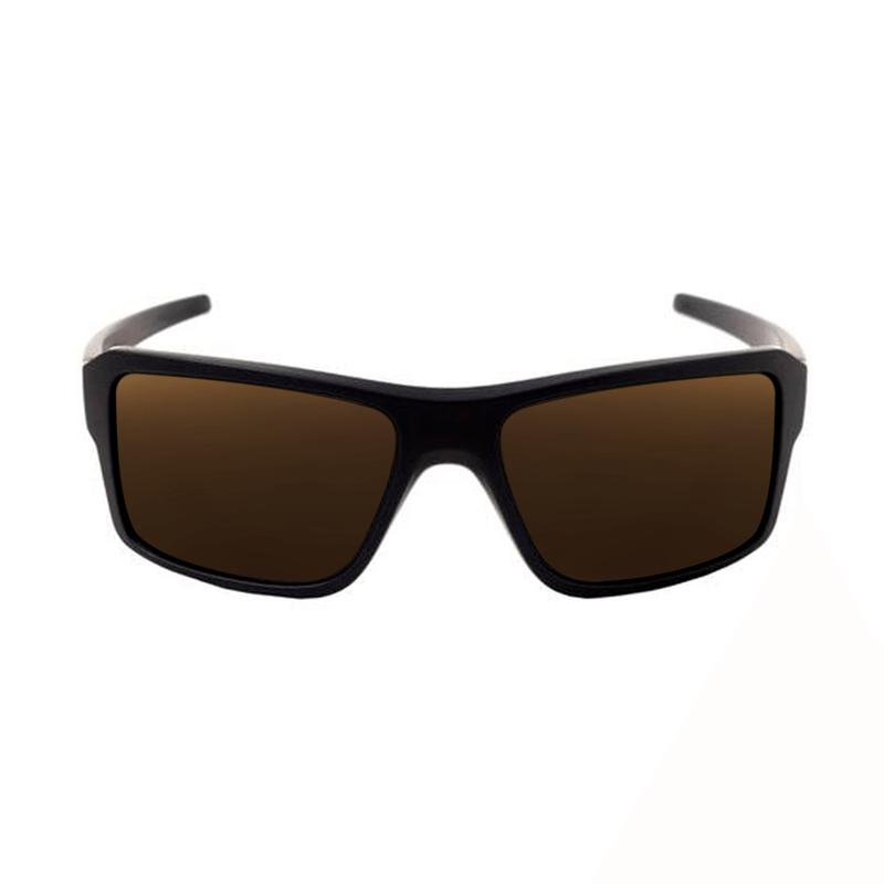 lentes-oakley-double-edge-brown-king-of-lenses